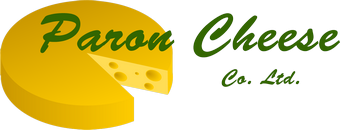 Paron Cheese